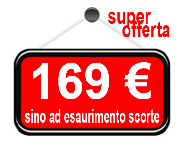 Legna da Ardere - www.ilmiofocolare.it -
