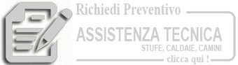 Preventivo assistenza stufe e caldaie [ilmiofocolare.it]