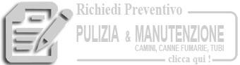 Preventivo pulizia canne fumarie [ilmiofocolare.it]
