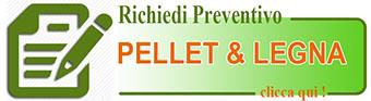 Preventivo pellet & legna [ilmiofocolare.it]