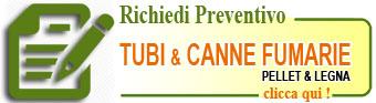 Preventivo tubi e canne fumarie [ilmiofocolare.it]